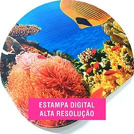 estampa digital