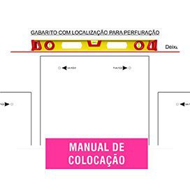MANUAL COLOCAO
