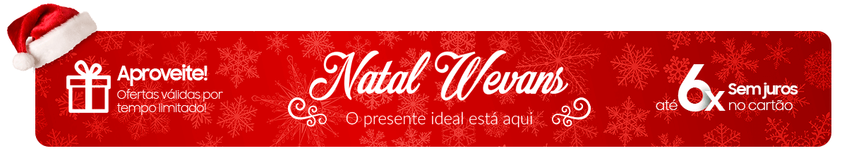 natal red
