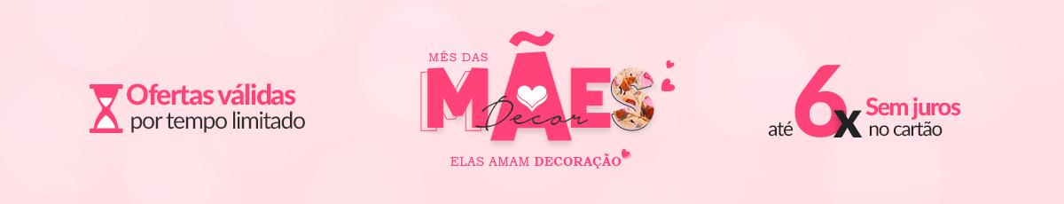Promo Mães 2019