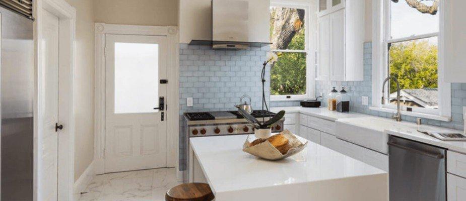 Cozinha Decorada: Dicas, Projetos e Fotos para Inspirar