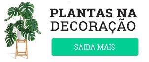 Banner Plantas