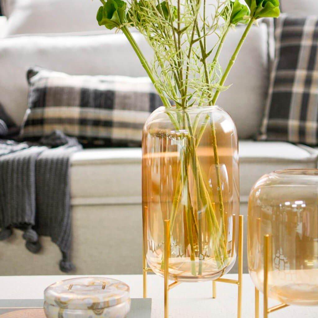 Vasos Decorativos Estilos
