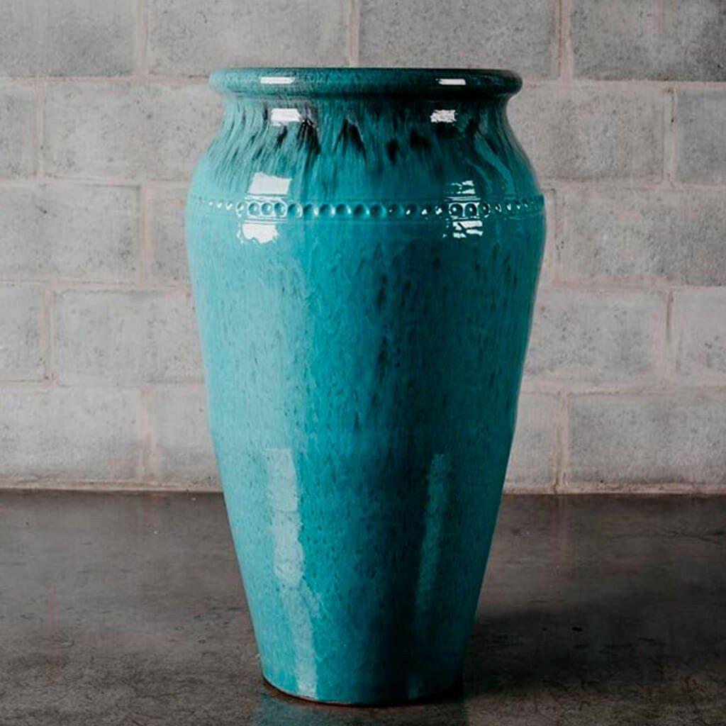 Vasos Decorativos em Cerâmica