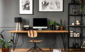 b2ap3 medium decoracao de home office 800x600